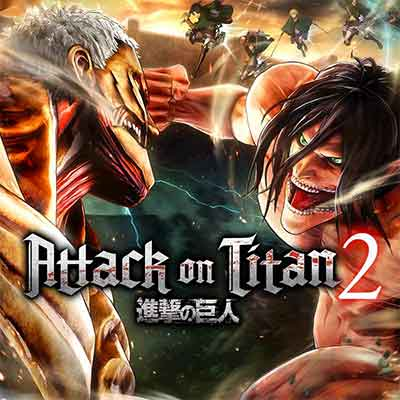 attack-on-titan-top-anime