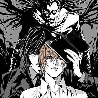 death-note-top-anime