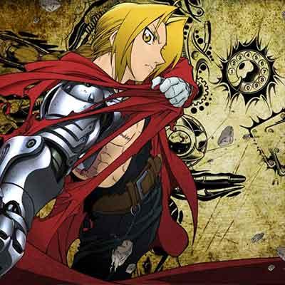 fullmetal-alchemist-top-anime