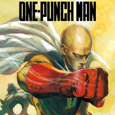 one-punch-man-top-anime