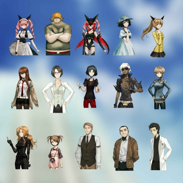 steins_gate_characters_set